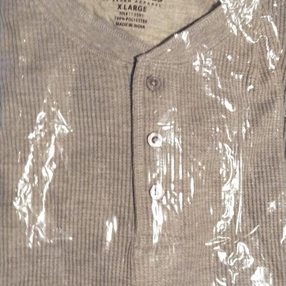 NIB Men/'s MOSCHINO Underwear T-Shirt Short Sleeve Crew Neck Top Black